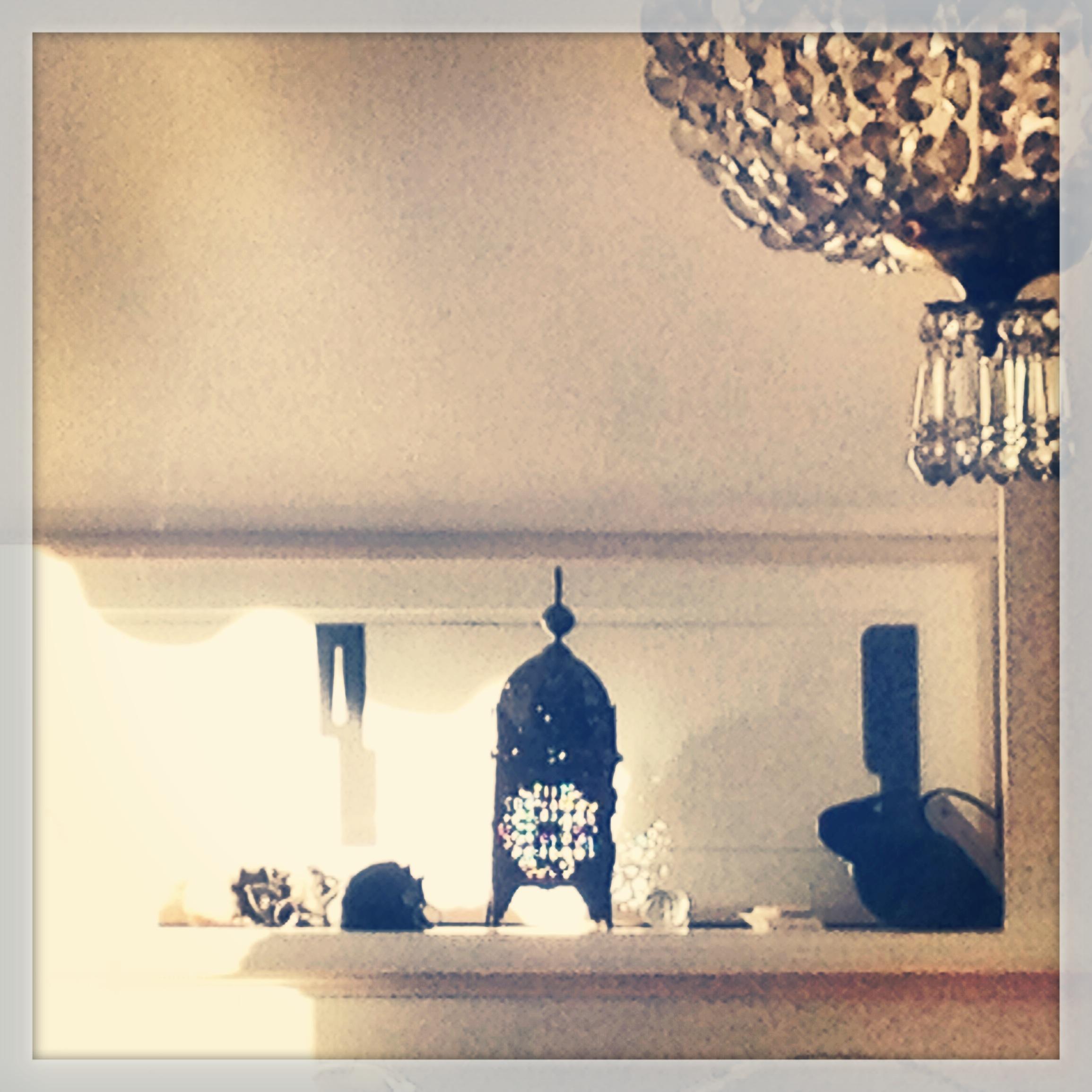 m beldesign raumbildung. Black Bedroom Furniture Sets. Home Design Ideas